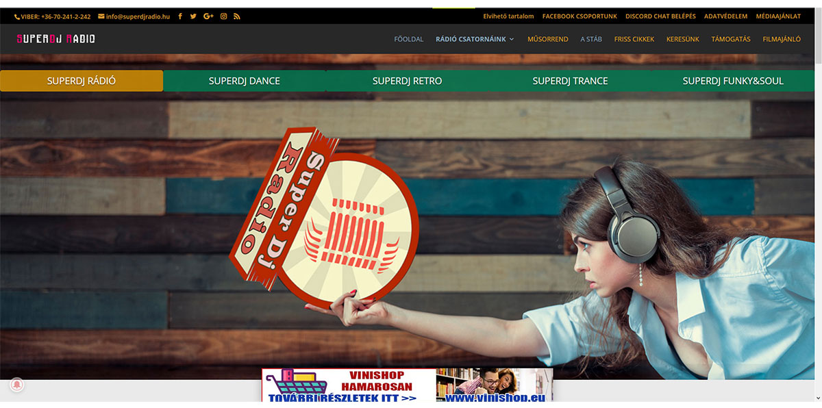 weblap készítés, weboldal készítés, wordpress weblap készítés, wordpress weboldal készítés, wordpress honlapkészítés