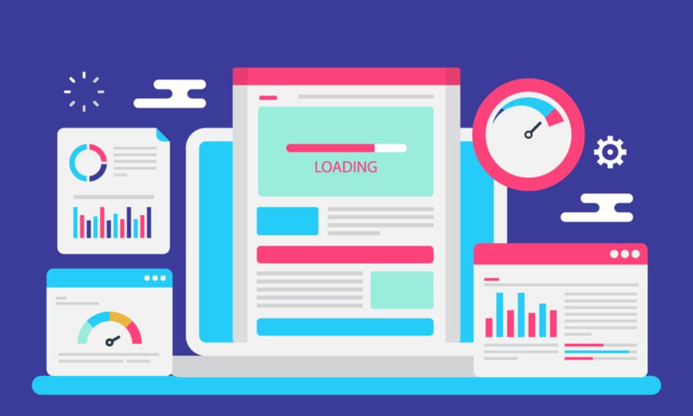 Weblapkészítés, olcsó weblap