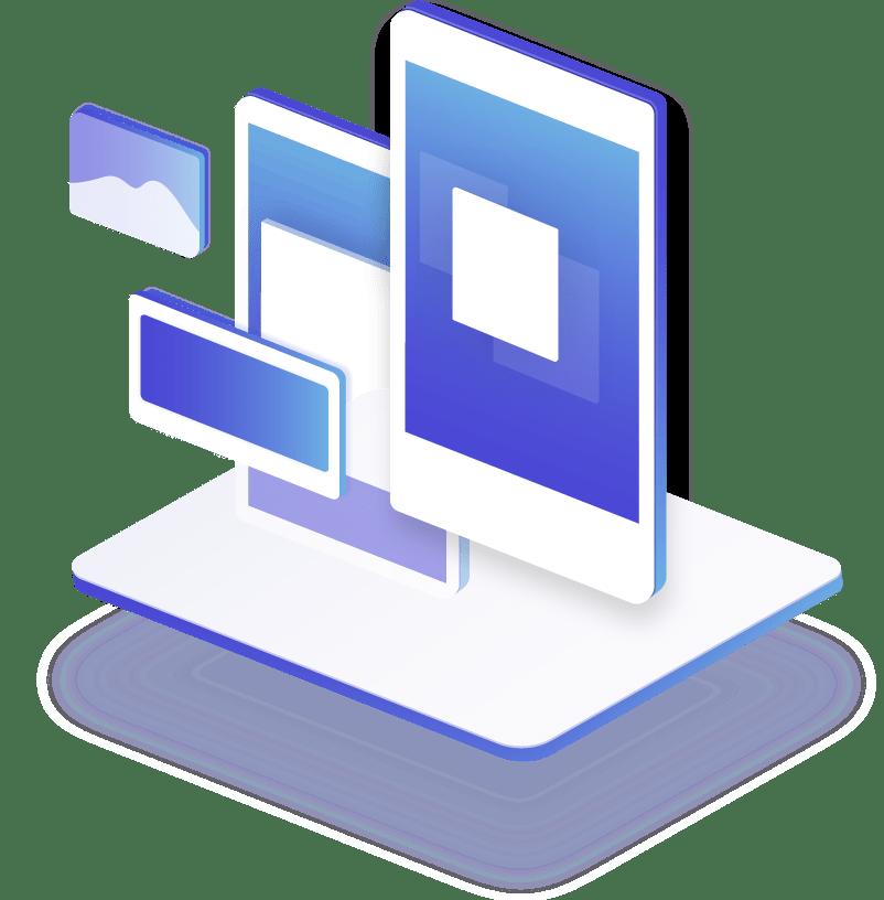 Weblapkészítés, honlapkészítés