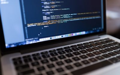 Weblapszerviz, miért van rá szükség?